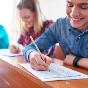 There are ways to ensure your AP exam prep is done right. C2 has AP exam tips to help get that 5!