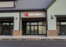 C2 Education Montvale is now open to provide test prep, tutoring, and college admissions counseling. Contact us today for a free consultation!