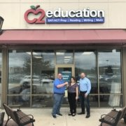 C2 Education Mount Laurel offers test prep, tutoring, and college counseling support to help local students get into their dream college. Contact us today!