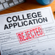 Early data for 2018 shows record breaking low admission rates at top schools. Let C2 help with your college admissions!