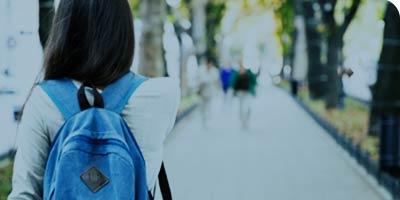 C2 Education - Test Prep, Tutoring, and College Preparation