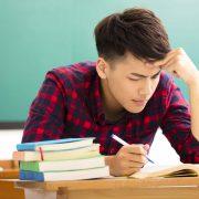 understanding your psat report