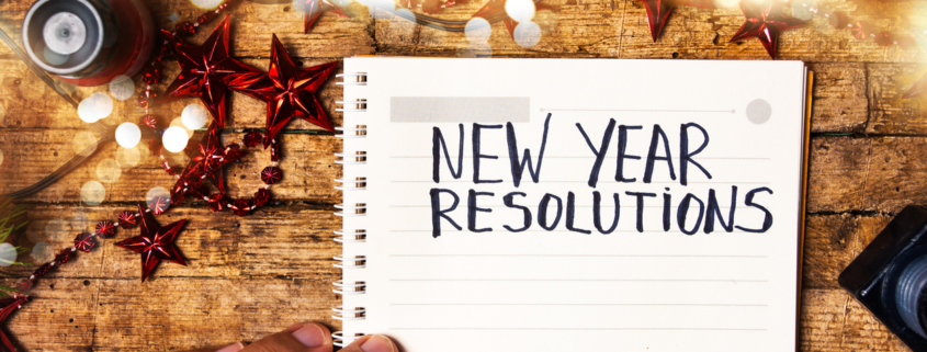 Make the new year your best with some academic resolutions, and let C2 Education support you all the way!