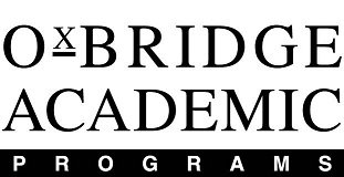 oxbridge academic programs logo