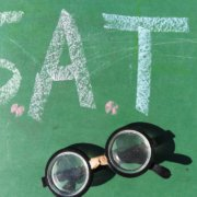 Should you take the March SAT? Contact C2 and find out if that test date is the right one for you!