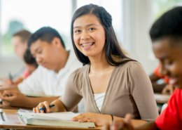 Start the new school year right and contact your local C2 Education center today!