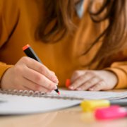 Are SAT Subject Tests required at the schools you want to apply to? Contact C2 today for a free consultation on how to approach these tests!