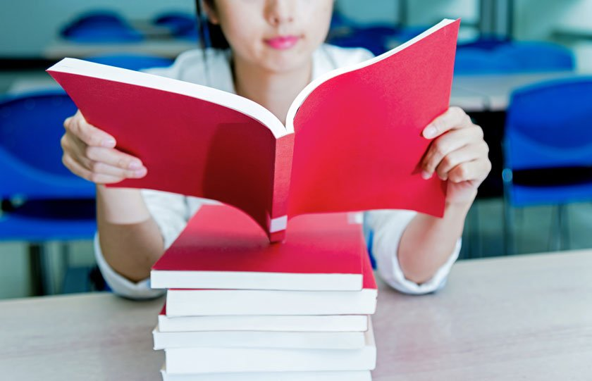SAT Reading Practice: Valentine's Day Edition | C2 Education