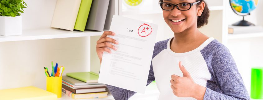 Test prep programs can be the difference between a good score and a great score on the SAT or ACT. Learn how C2 can be the difference maker for you!